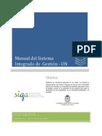 Manual Del Sistema Integrado de Gestion v 2.0