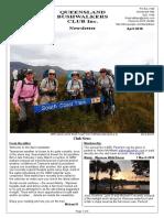 201804 Newsletter