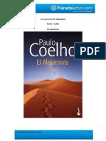 el_alquimista_-_claves_de_lectura.pdf
