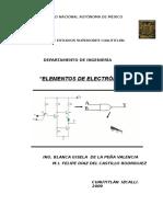 elementos_electronica.doc