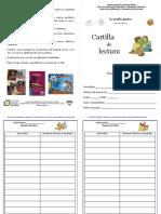 Cartilla_de_Lectura_Secundaria_2013.pdf