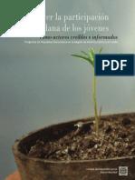 PROMOVER LA PARTICIPACION BM.pdf