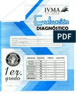 EVALUACION_DIAGNOSTICA_TS_PRIMERO_2017-2018.pdf