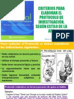 Manual practico Apa