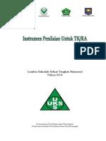 01 b.cover Inst .Kepsek Tk