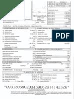 NEC F931 Junio 2014.pdf