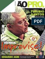 Edição 10 da revista Violão Pro
