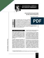 Aplicación de Sanciones.pdf