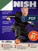 vanishmagazine.pdf