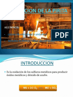 293089435-Tostacion-Pirita.pptx