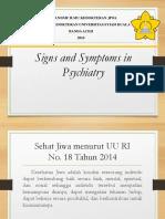 3.Status Mental 2 -SUDAH DI EDIT(1)