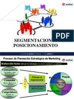 b.- Segmentación y posicionamiento-rev(2).ppt