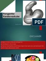 dr. Danayu - Prinsip pendekatan pasien di bidang kardivaskular.pdf