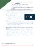 Capitulo III Turbomaquinas-bombas Rotodinamicas 2018-i