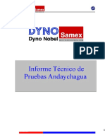 Informe Andaychagua Marzo 28 2006.doc
