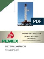 Manual de operacion AMPHION.pdf