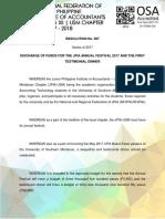 Resolution No. 007.pdf