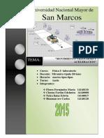 LABORATORIO DE FISICA 4.docx
