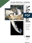 Falk Bull Gear Manual