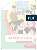 Kelas II Buku Tema 4 BG.pdf