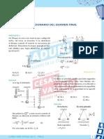 Solucionario Ex final_F.pdf