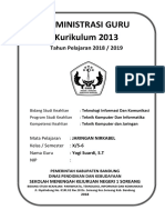 1 COVER 2013