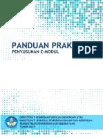 Panduan_Penyusunan E-Modul 2018_Bogor_Final.docx