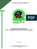 APOSTILA COMB. INCÊNDIO.doc