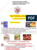 5.- LISTERIA-CAMPY-HELICOBACTER.pdf