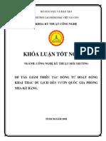 KHÓA LUẬN tốt nghiệp  - phạm thành đạt.docx