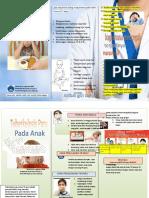 leaflet marasmus - Copy.docx