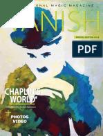 Vanish Magic Magazine SPECIAL EDITION No. 2.pdf