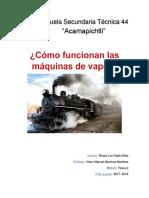 proyecto funcionamiento maquina de vapor.docx