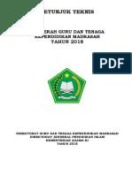 Juknis Anugerah Gupres GTKM 2018.pdf