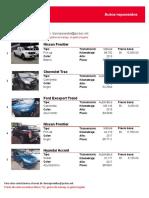 autos_reposeidos.pdf