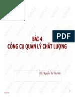 bai giảng công cụ qlcl.pdf