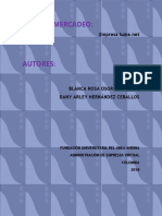 plan de mercado feria del libro entregable.docx