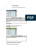 Act. 3 Evid 8 Proyecciones Del Mercado