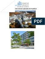FRANKFURT.docx