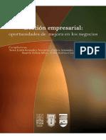 gestionempresarial (1).pdf