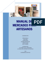 Artesanías manual de mercadeo.pdf