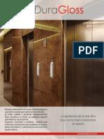 DuraGloss.pdf
