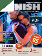 vanishmagazine5.pdf