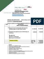 EDU CASTRO 0305.pdf