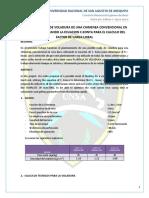 calculomatematicodelosparametrosdevoladura-151012213449-lva1-app6891.pdf