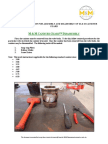 mmwi-200-rev.-1-3-00-canister-assembly-and-disassembly-procedure.pdf