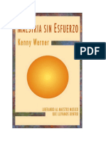 Maestría-sin-esfuerzo.-Liberando-al-maestro-músico-que-llevamos-dentro-Kenny-Werner-2015