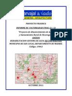 Informe Factib_malpaso 10-03-12