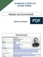 Capítulo 2 - Sommerfeld.pptx