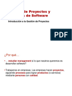 01-Gestión de Proyectos-Introducción1.pptx